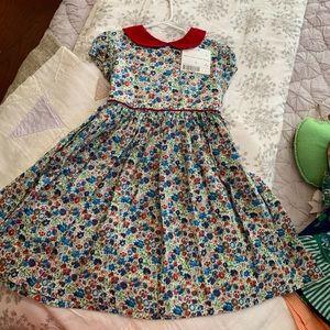 Classic Bella Bliss Dress